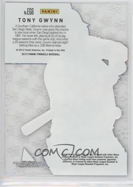Tony-Gwynn.jpg?id=0020b06e-36aa-40c5-b2bf-4142b6452097&size=original&side=back&.jpg