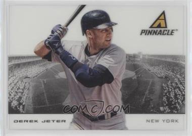 Derek-Jeter.jpg?id=fd337eb1-ac93-4a2c-9677-4adae9945eea&size=original&side=front&.jpg