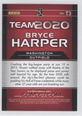 Bryce-Harper.jpg?id=2aff1e0a-c05d-44f1-acca-a0221c1d6d94&size=original&side=back&.jpg