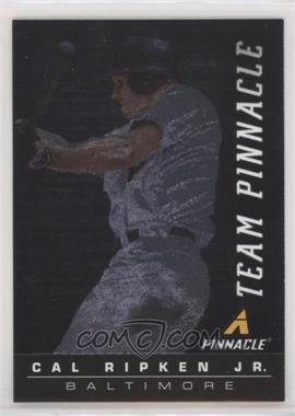 Cal-Ripken-Jr-Derek-Jeter.jpg?id=228e31c0-429e-46f0-93d5-faabed22dafd&size=original&side=front&.jpg