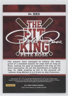 Pete-Rose.jpg?id=b7008b5f-31e2-4e14-a43a-e4544247b2bf&size=original&side=back&.jpg