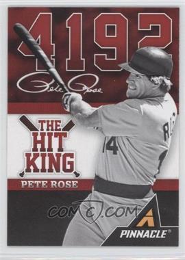 Pete-Rose.jpg?id=b7008b5f-31e2-4e14-a43a-e4544247b2bf&size=original&side=front&.jpg