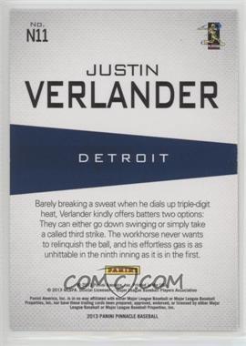 Justin-Verlander.jpg?id=bd5b745e-266f-462c-aec9-55c6dfb2a004&size=original&side=back&.jpg