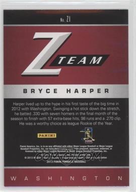 Bryce-Harper.jpg?id=070a440a-bb6e-4734-96d4-93cbca80842a&size=original&side=back&.jpg