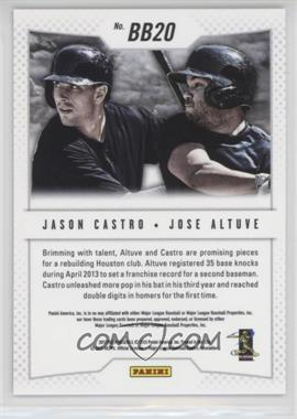 Jason-Castro-Jose-Altuve.jpg?id=8e179072-14c6-4b6a-b4ce-952a53cdee56&size=original&side=back&.jpg