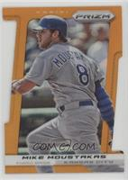 Mike Moustakas /60