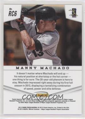 Manny-Machado.jpg?id=4defdc11-1c94-48f1-89dc-071f24b1a883&size=original&side=back&.jpg
