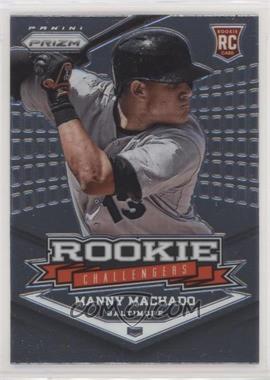 Manny-Machado.jpg?id=4defdc11-1c94-48f1-89dc-071f24b1a883&size=original&side=front&.jpg