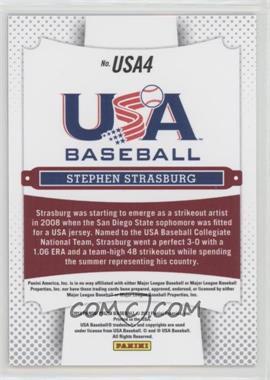 Stephen-Strasburg.jpg?id=ac024873-7639-49d5-b83c-96eebb4020dc&size=original&side=back&.jpg