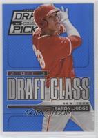 Aaron Judge /75