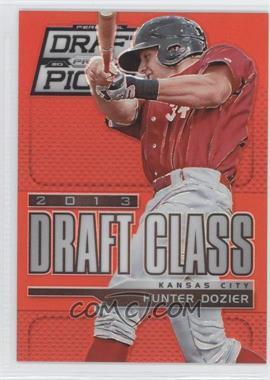 Hunter-Dozier.jpg?id=0a341a7b-f751-479a-be8f-819cac490cfd&size=original&side=front&.jpg