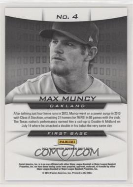 Max-Muncy.jpg?id=ac3f1ca8-dca0-4725-998c-c2897315141f&size=original&side=back&.jpg