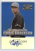 Chris Anderson /75