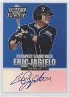 Eric Jagielo /75