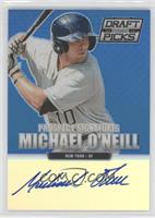 Michael O'Neill /75