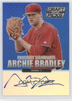 Archie Bradley /75
