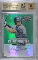 Clint Frazier [BGS9.5GEMMINT]