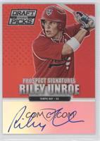 Riley Unroe /100