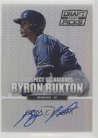 Byron Buxton