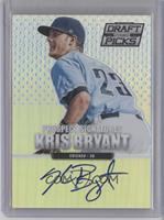 Kris Bryant [Noted]