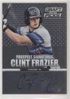Clint Frazier [NoneEXtoNM]