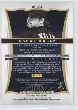 Casey-Kelly.jpg?id=04895d50-8658-4184-94ac-c1b87b033800&size=original&side=back&.jpg