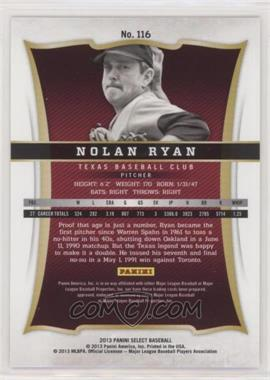 Nolan-Ryan.jpg?id=d0abb050-a87a-4edd-be94-42a54582f2d8&size=original&side=back&.jpg