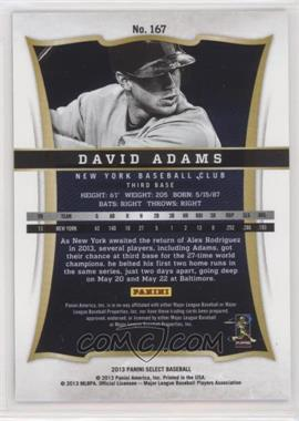 David-Adams.jpg?id=938414da-96b9-4aa0-9947-23c04e4b872e&size=original&side=back&.jpg