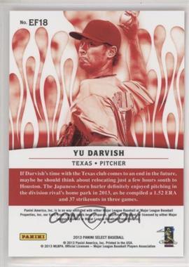 Yu-Darvish.jpg?id=997d626f-9091-4859-973b-f45318f9cb87&size=original&side=back&.jpg