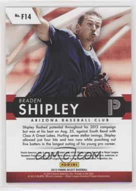 Braden-Shipley.jpg?id=8d805d9b-bc1a-4627-aca3-f54370839285&size=original&side=back&.jpg