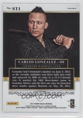 Carlos-Gonzalez.jpg?id=b2fe63b3-5450-46f4-9707-f8477d2efa83&size=original&side=back&.jpg