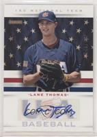 Lane Thomas /499