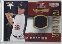 Adam Frazier