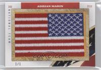 Adrian Marin /1