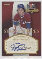 Terry Francona /223
