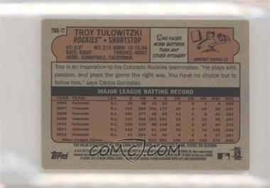 Troy-Tulowitzki.jpg?id=4acd4420-7be4-4bdf-8b46-f9812348911f&size=original&side=back&.jpg