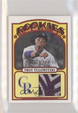 Troy-Tulowitzki.jpg?id=4acd4420-7be4-4bdf-8b46-f9812348911f&size=original&side=front&.jpg