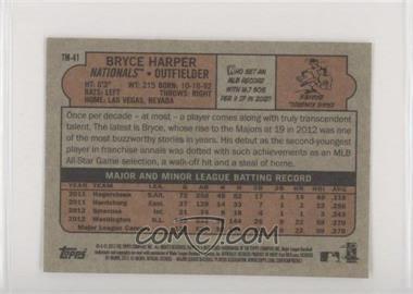 Bryce-Harper.jpg?id=053c2339-57da-425f-91e1-e5025e8a7661&size=original&side=back&.jpg