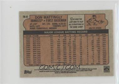 Don-Mattingly.jpg?id=32eed0ab-5b01-4778-95b6-3c83c4bad5b2&size=original&side=back&.jpg