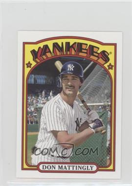 Don-Mattingly.jpg?id=32eed0ab-5b01-4778-95b6-3c83c4bad5b2&size=original&side=front&.jpg