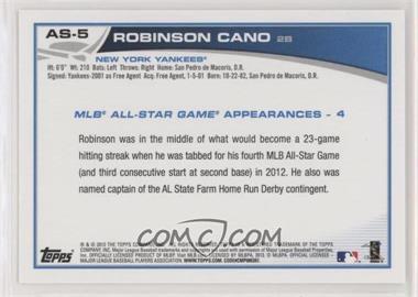 Robinson-Cano.jpg?id=61bb0ab1-a813-49ab-9f5d-fac96d62bd2f&size=original&side=back&.jpg