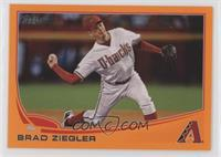 Brad Ziegler /230