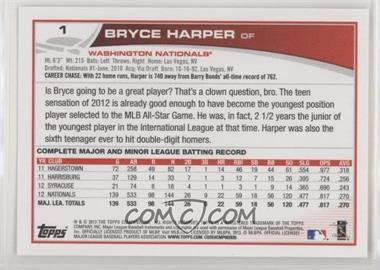 Bryce-Harper-(Running).jpg?id=5c29b695-0a89-4cb3-a495-5228654c3ab1&size=original&side=back&.jpg
