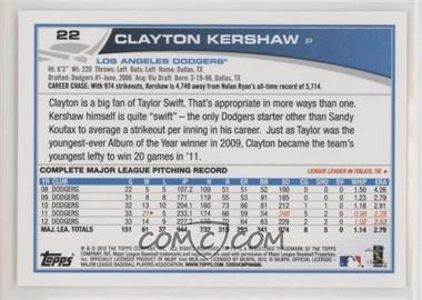 Clayton-Kershaw-(Crowd-Interaction).jpg?id=4482ad20-c1d8-4e68-9312-a423a7a1705e&size=original&side=back&.jpg