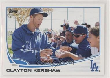 Clayton-Kershaw-(Crowd-Interaction).jpg?id=4482ad20-c1d8-4e68-9312-a423a7a1705e&size=original&side=front&.jpg