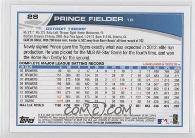 Prince-Fielder-(Shades).jpg?id=bbede36f-6a62-4305-9537-a1a1655dd038&size=original&side=back&.jpg