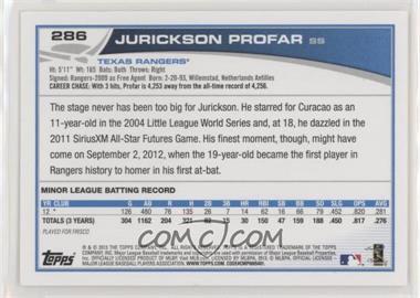 Jurickson-Profar-(Pie).jpg?id=e4ab854c-fad2-457d-8940-056b2ec80deb&size=original&side=back&.jpg