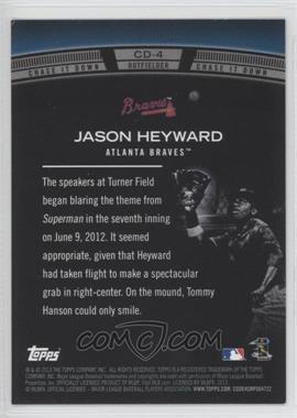 Jason-Heyward.jpg?id=be1f0c73-d489-4535-af56-38cec568d70a&size=original&side=back&.jpg