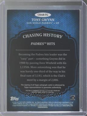 Tony-Gwynn.jpg?id=bef15256-4f32-490e-9985-83e81a1a155c&size=original&side=back&.jpg