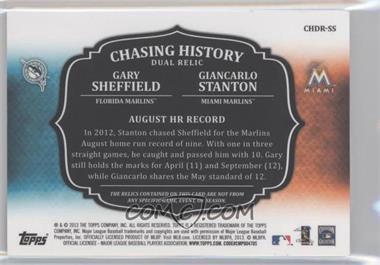 Gary-Sheffield-Giancarlo-Stanton.jpg?id=0288e85e-a1b8-46fe-9528-fd99d5dd69c9&size=original&side=back&.jpg
